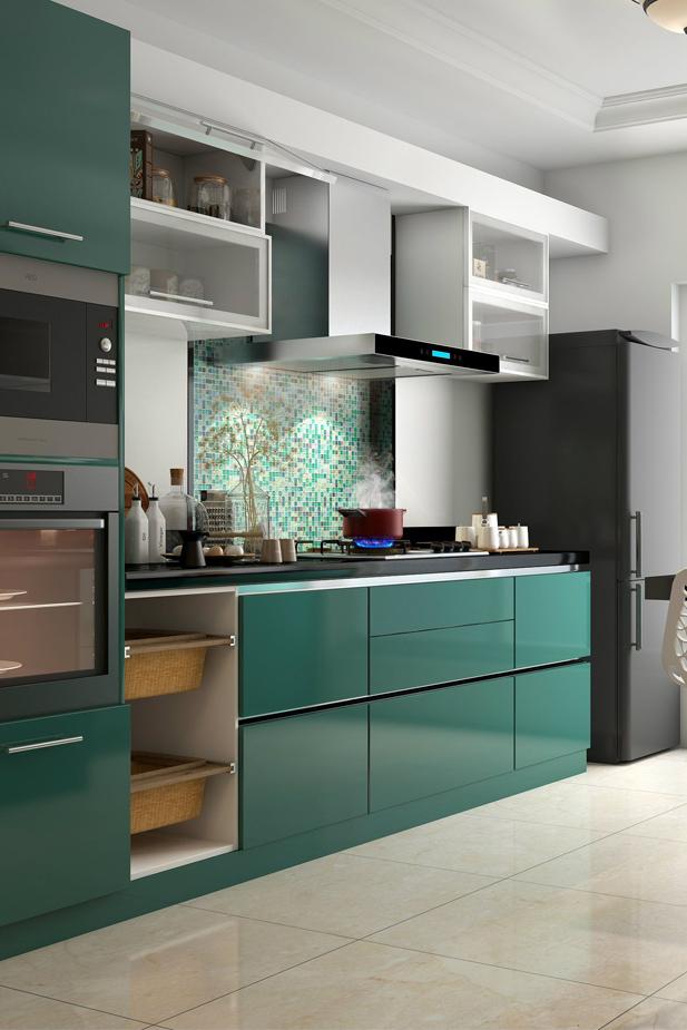 Doors Manufacturers Solid Wood Doors Veneer Door Manufacturers Kitchen Interior Design Door Manufacturers In Delhi