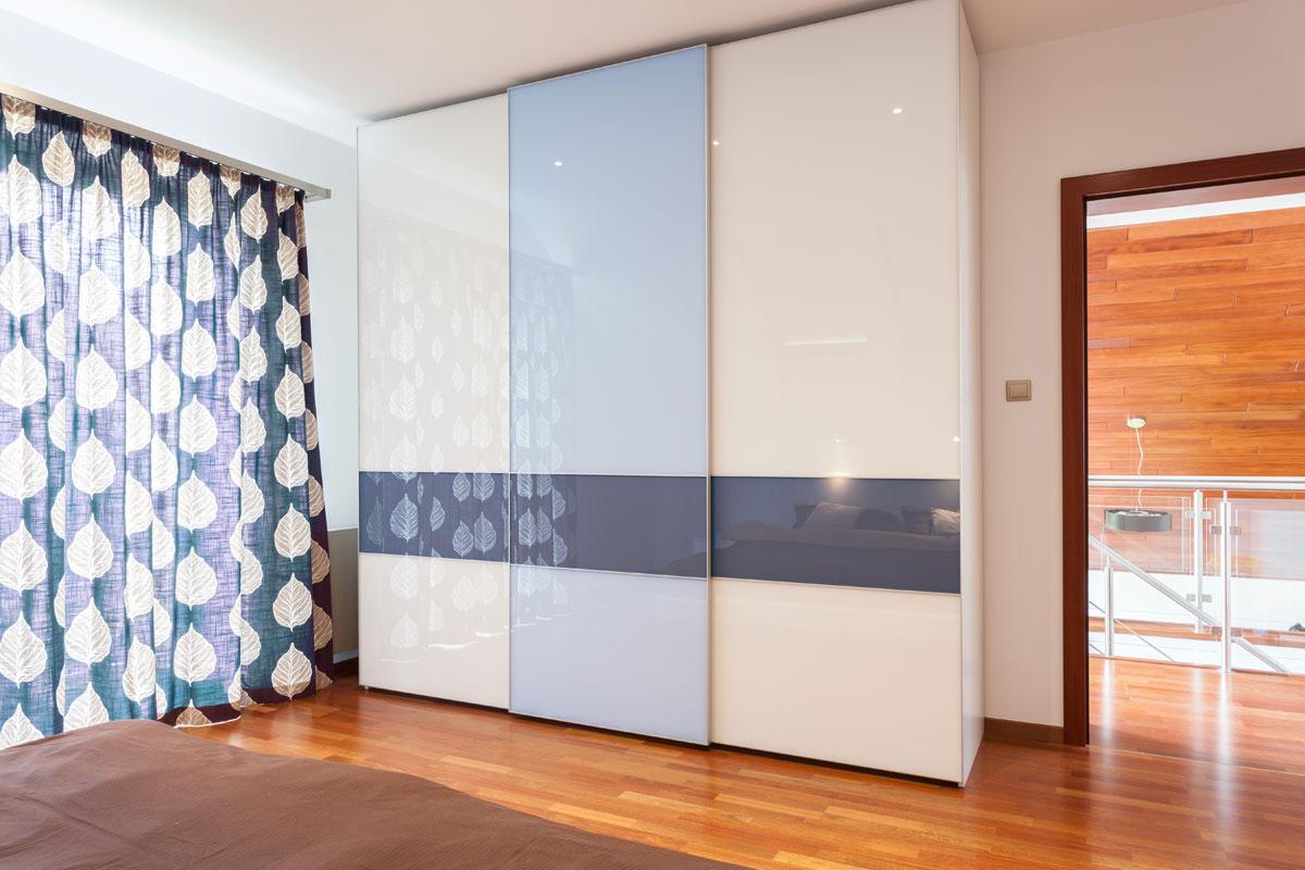 Block Board For Wardrobes ~ Sliding door wardrobe wardrobes guntier