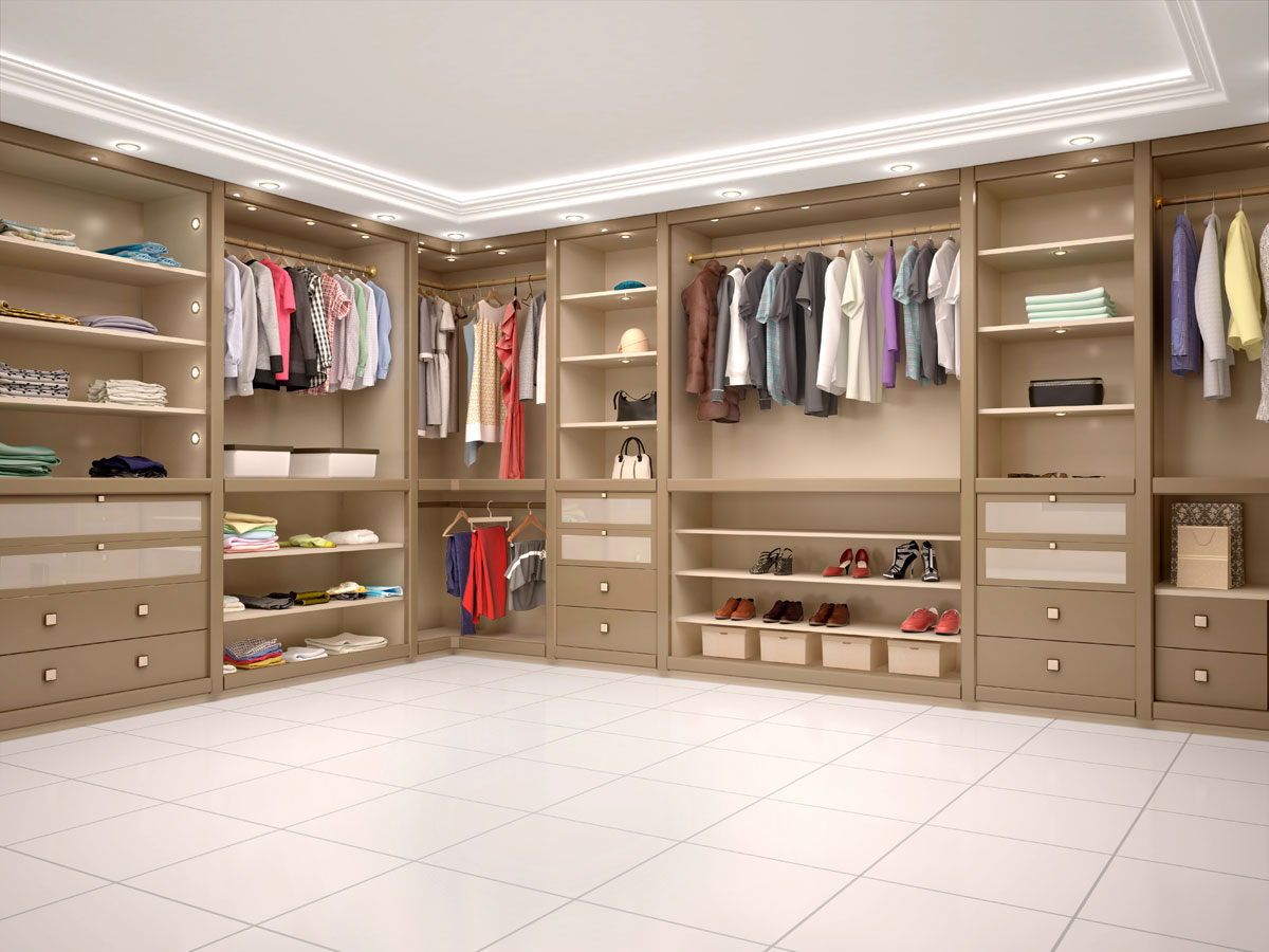 senzafine walk closet s wardrobe crs cr img poliform by in for