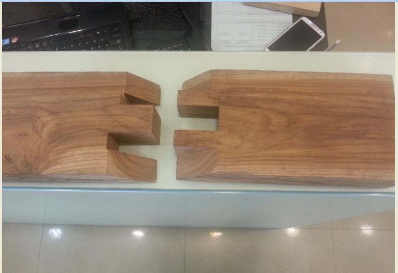 Guntier & Solid Timber Door Frames | Door Frames | Guntier