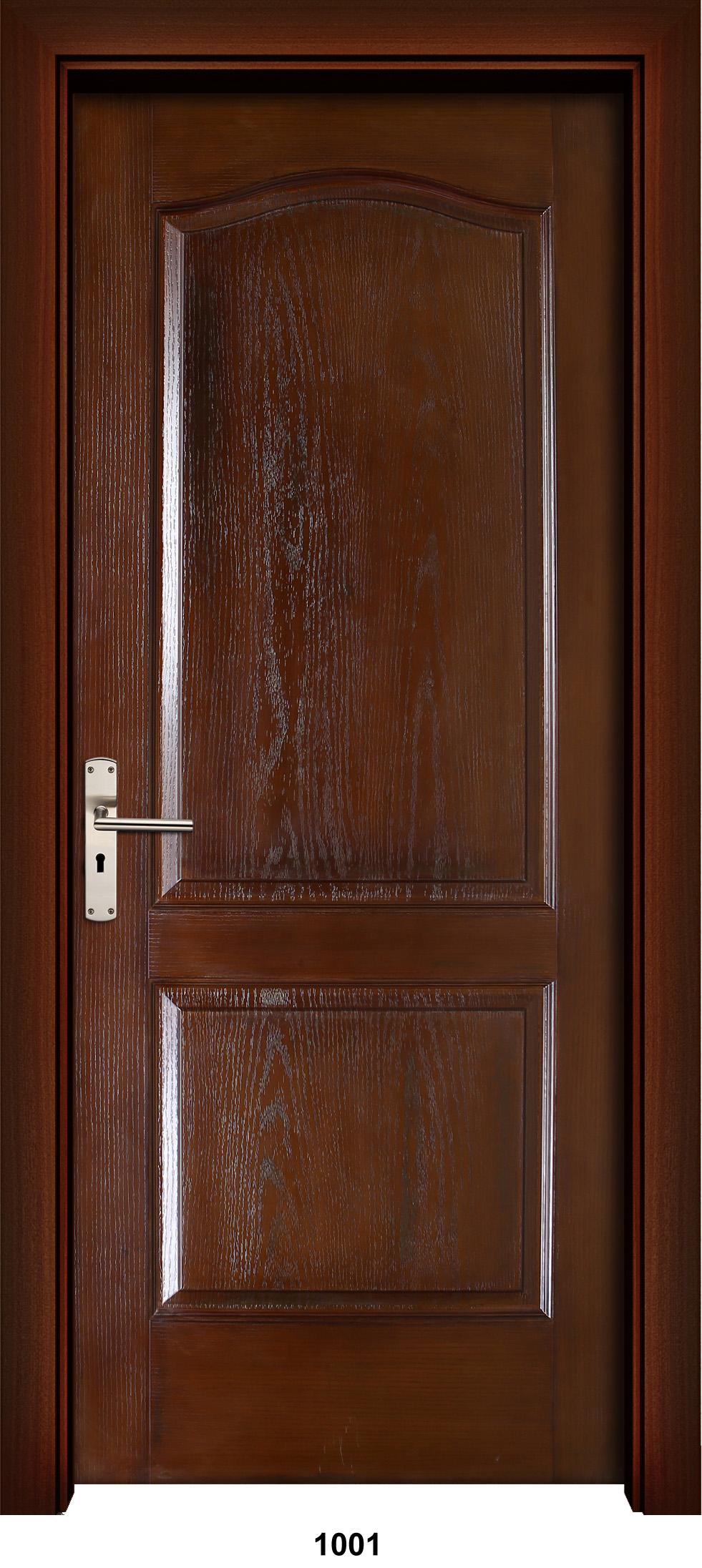 Guntier & HDF Doors | Doors | Guntier