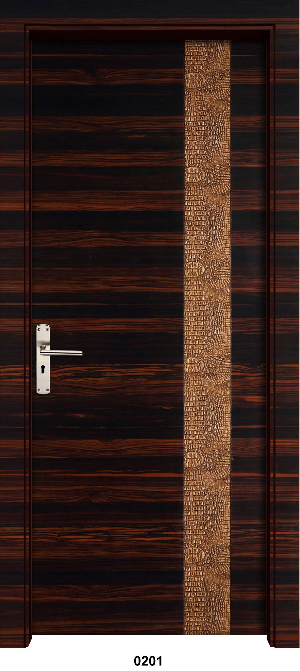 Guntier & Veneered Doors | Doors | Guntier pezcame.com