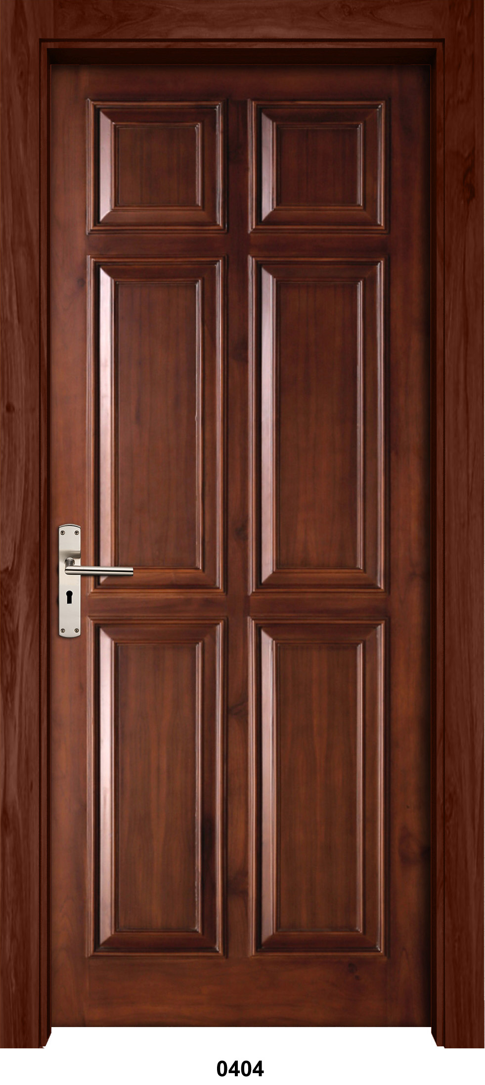 full latch wooden hardware design striking modern of size round solid door teak glossy outstanding wood photos doors barnr for track burnish houses designs with