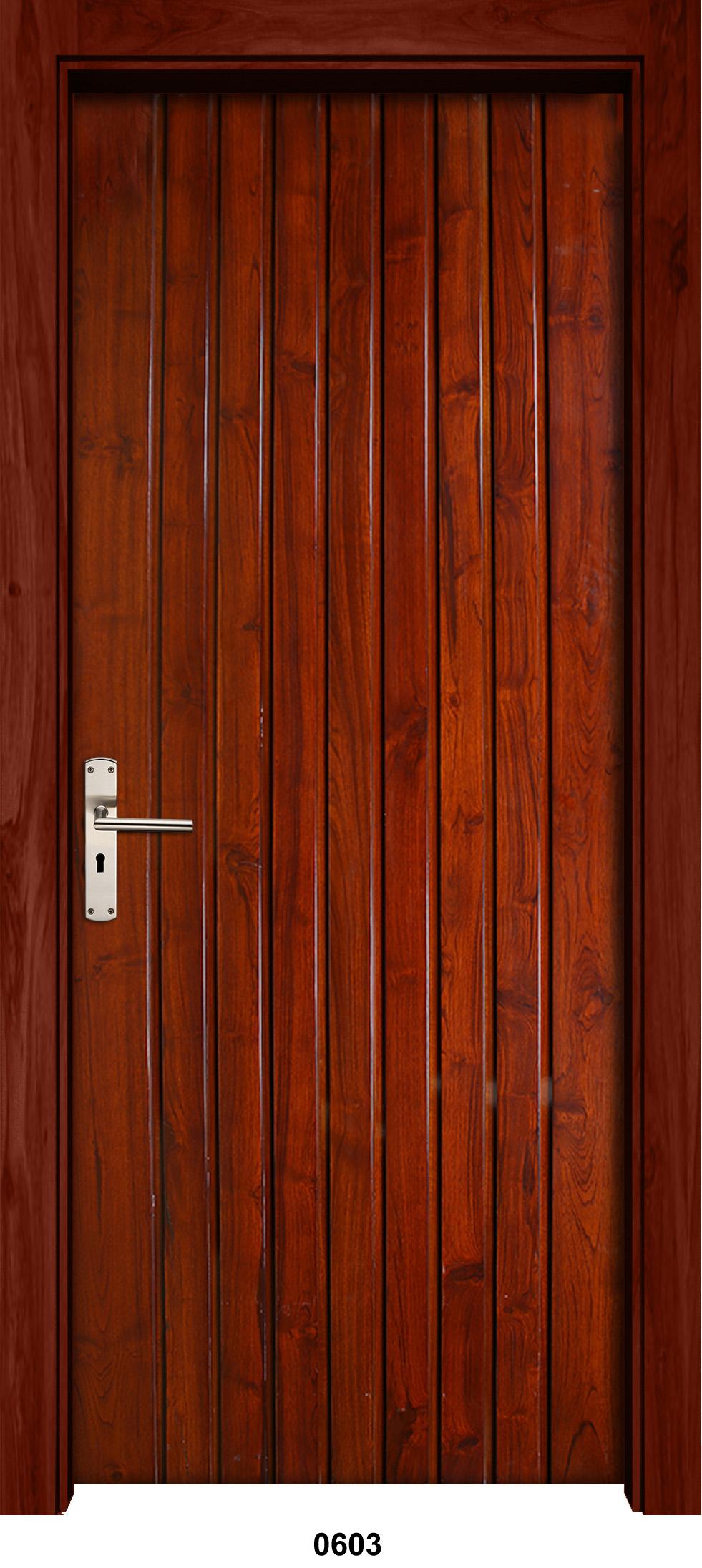 Designer Doors Doors Guntier