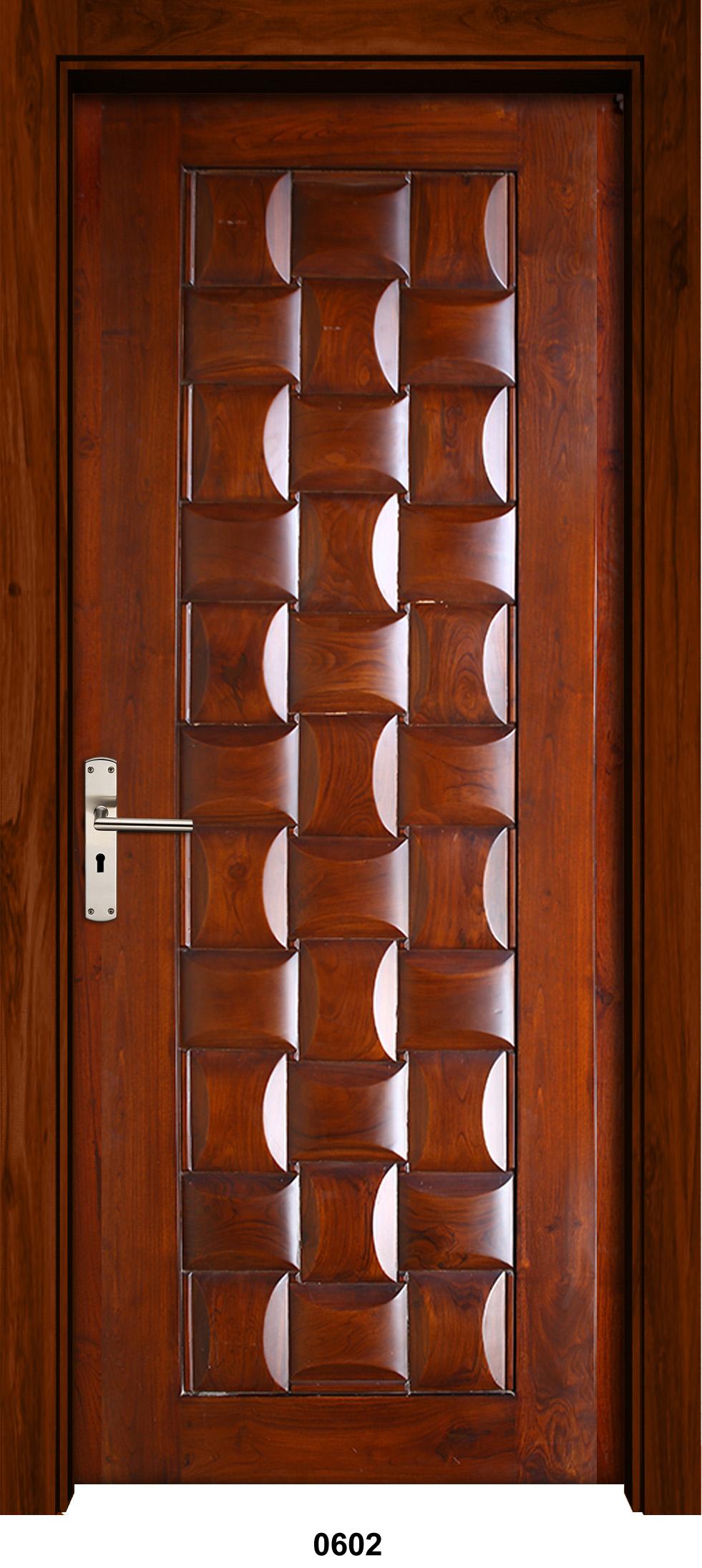 Guntier & Designer Doors   Doors   Guntier Pezcame.Com